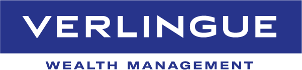 Verlingue Wealth Management Logo